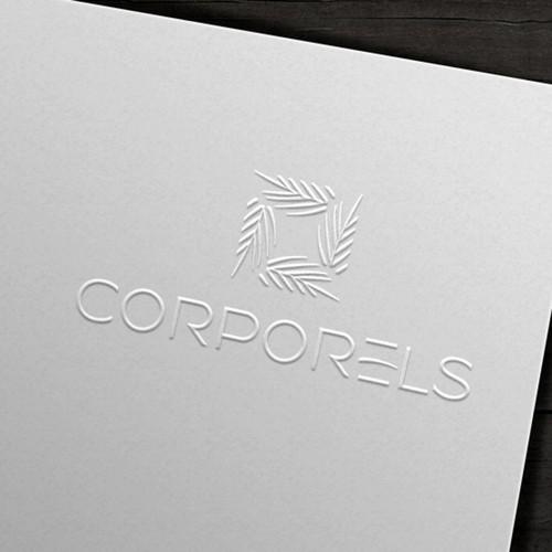 CORPORELS Cosmetics