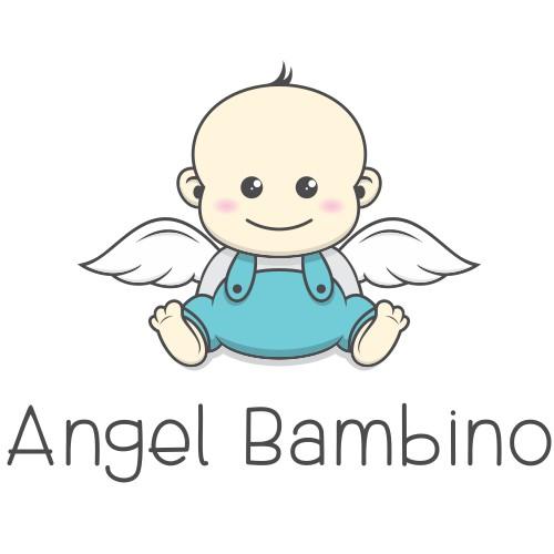 Angel Bambino