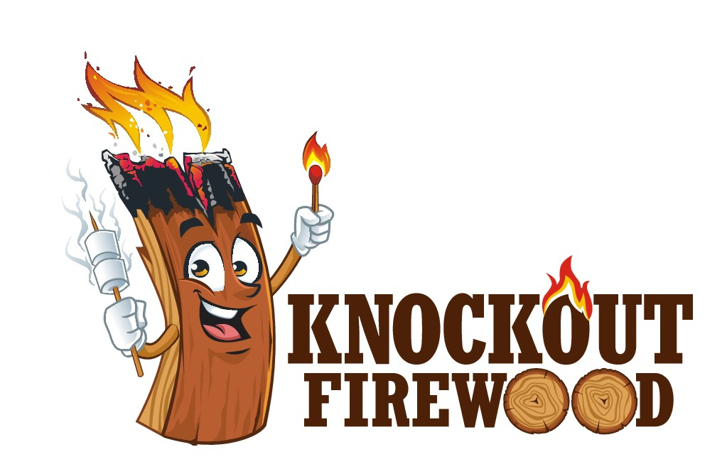 KnockOut FireWood Extravaganza