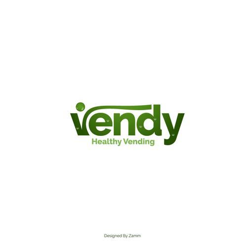 Vendy - Healthy Vending