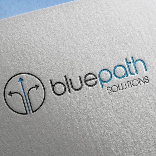 BluePath