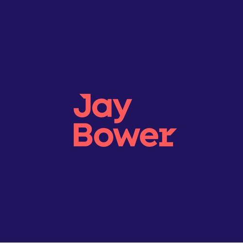 Jay Bower