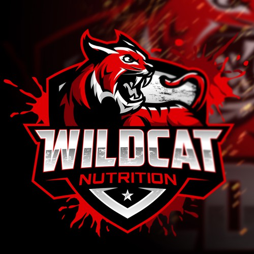 Wildcat Nutrition