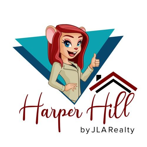 Harper Hill Homes