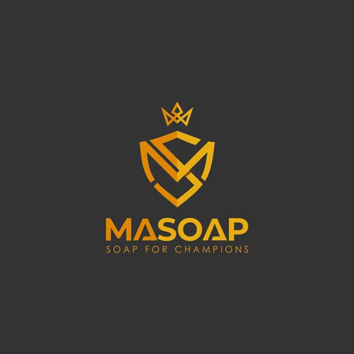 Logo concept for MASOAP