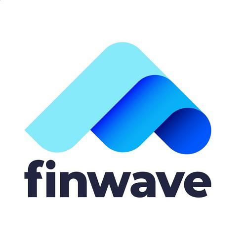 Finwave