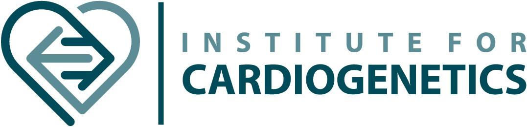 Re-naming of an Institute - new Logo & social media