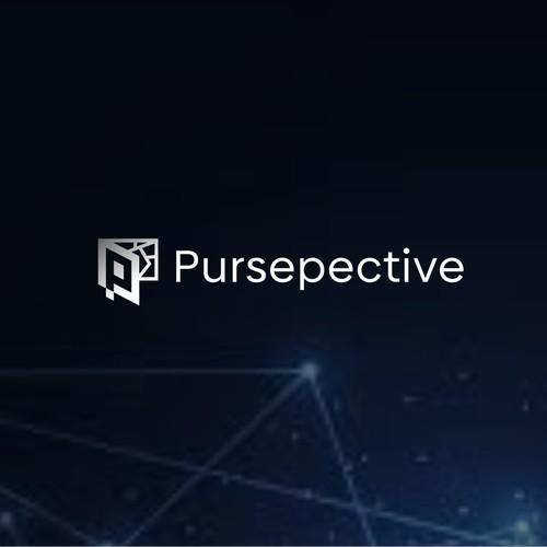 Pursepective