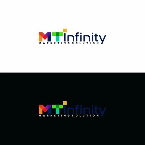 MT Infinity
