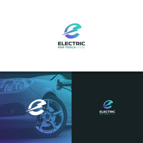 Electric Car Tools