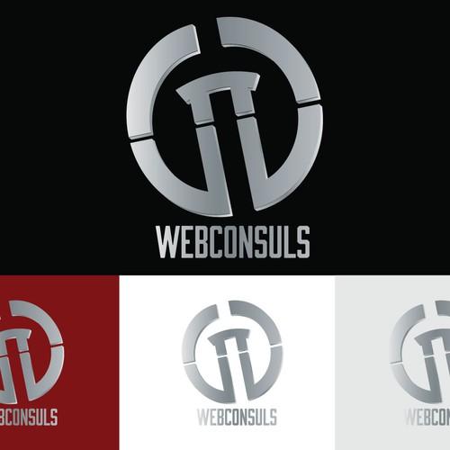 logo webconsuls