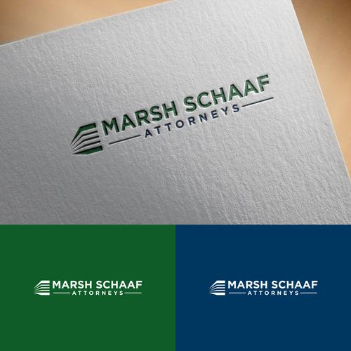 Marsh Schaaf