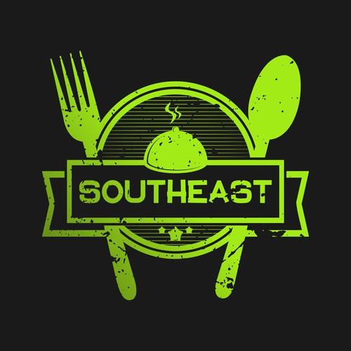 southeast concept