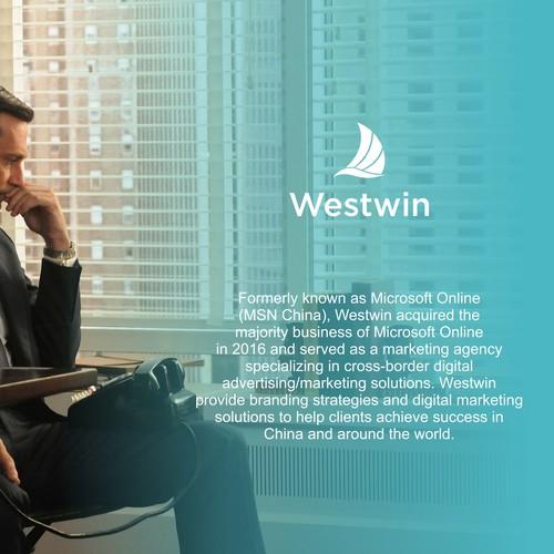Westwin