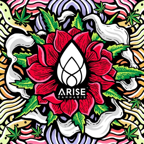 Arise Cannabis