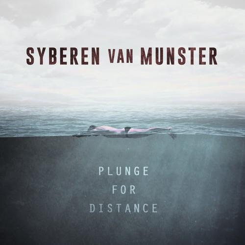 Syberen Van Munster Album Cover