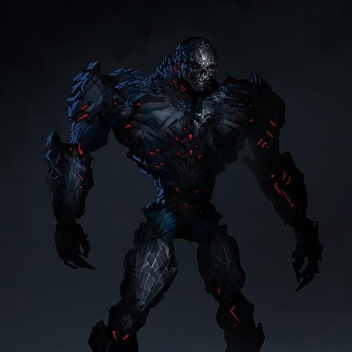 villain#1