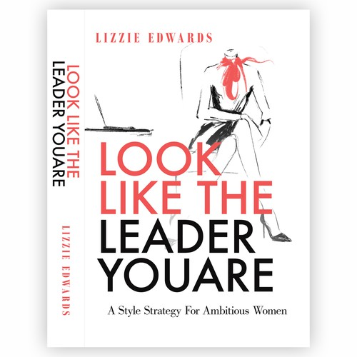 Look Like the Leader youare