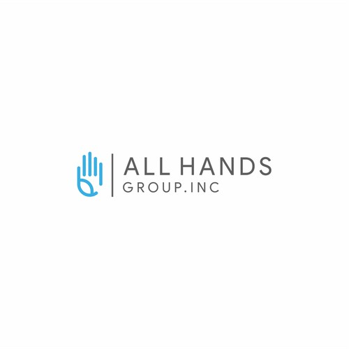 all hands group