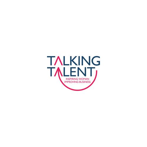 Design a New Compelling Professional Logo