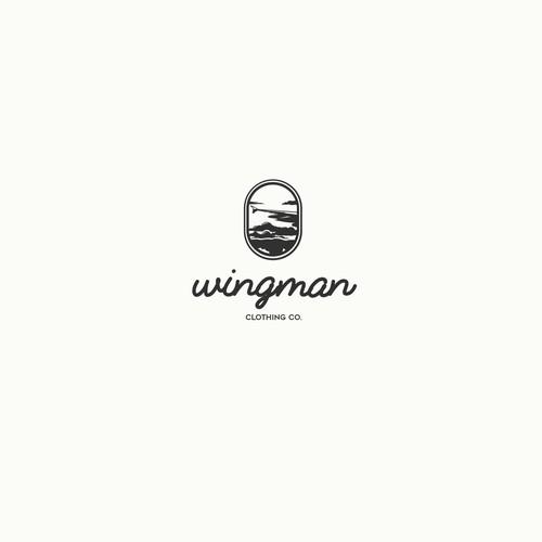 Wingman Clothing co.