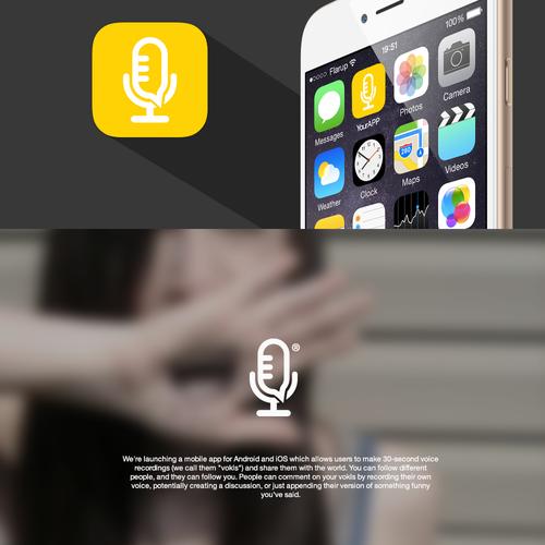 voice communication