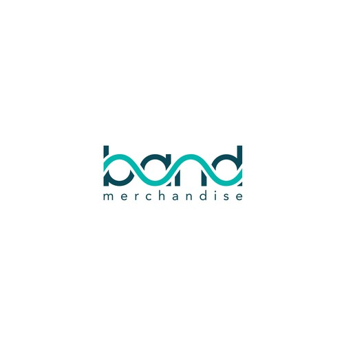 Logo for a printing website