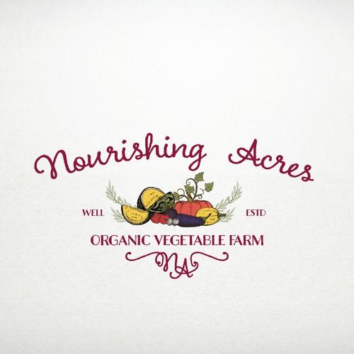 Nourishing Acres
