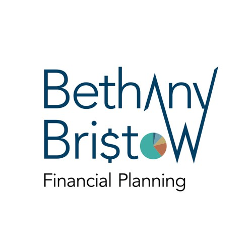 Bethany Bristow Financial Planning