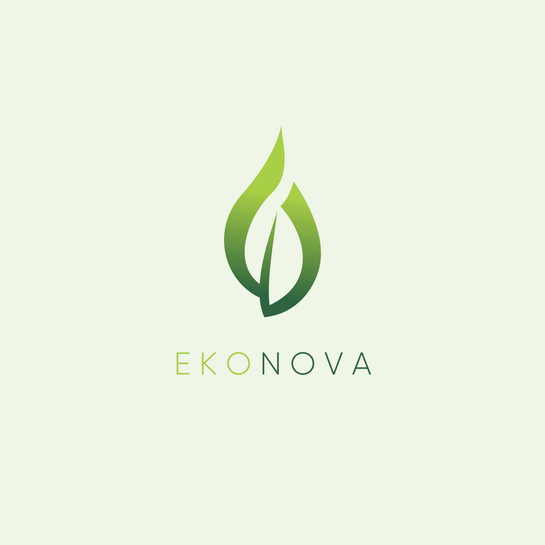 Ekonova Eco Friendly Products