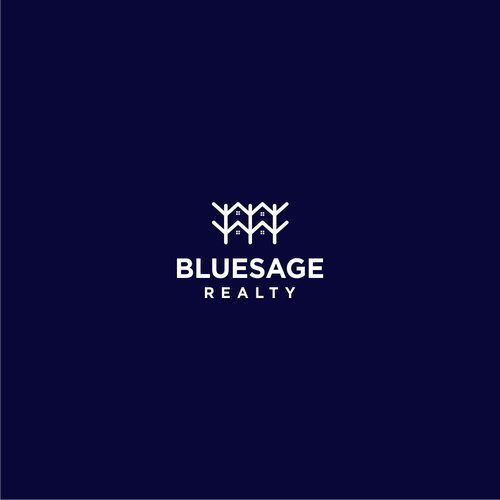 BLUESAGE REALTY