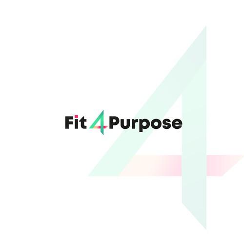 Fit 4 Purpose