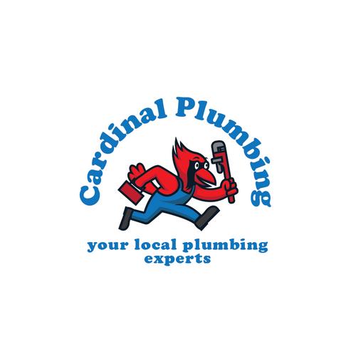 Cardinal Plumbing
