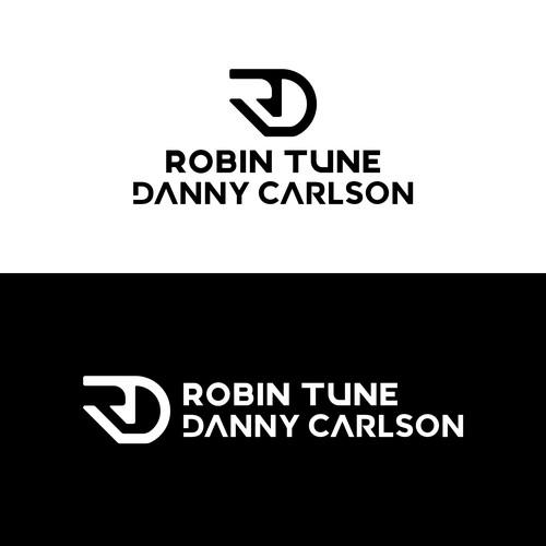Robin Tune & Danny Carlson