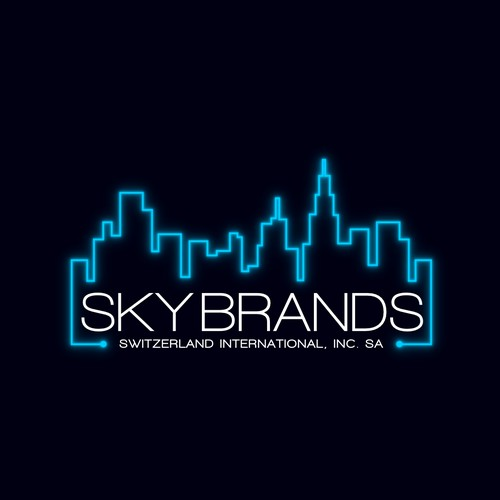 Skybrands is launching world operations