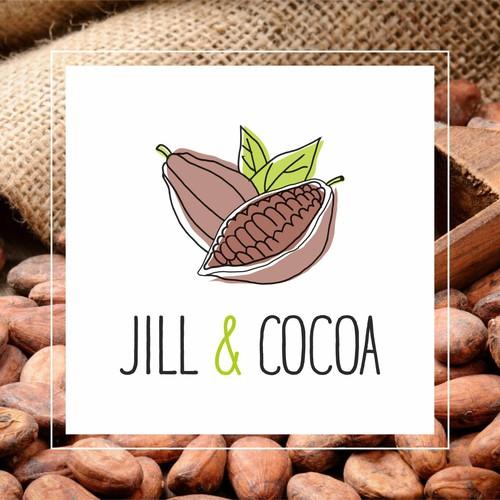 Jill & Cocoa