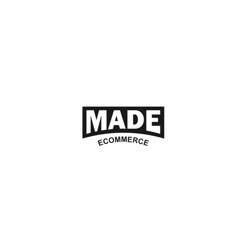 Made Ecommerce