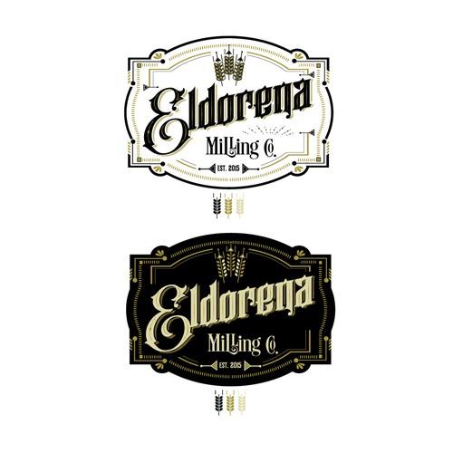 Eldorena Milling Co.