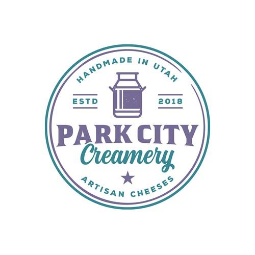 Park City Creamery