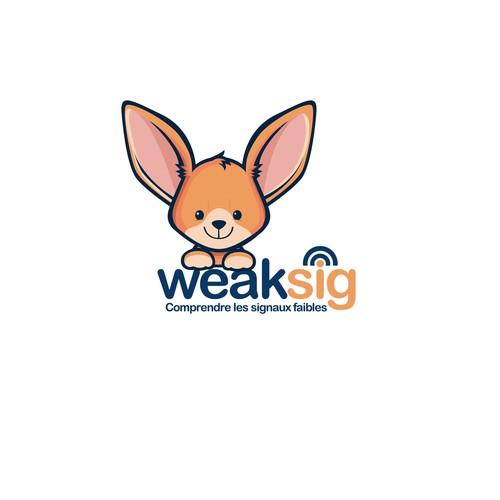 mascot logo