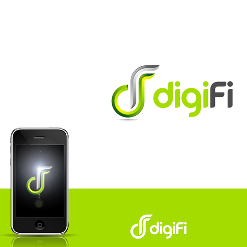 New logo wanted for DigiFi