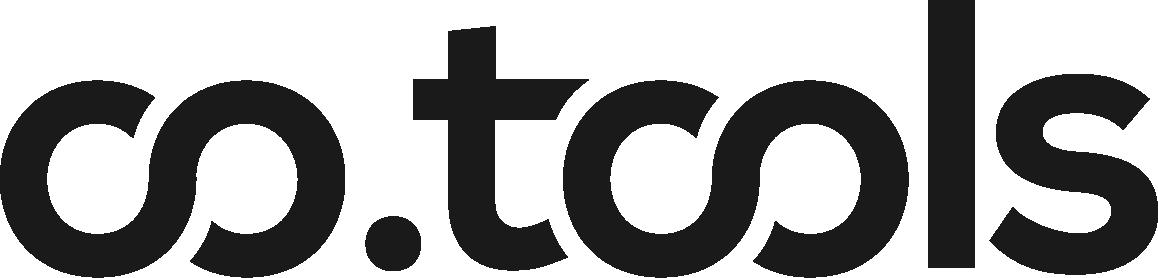 Logo Design for a Tech Company