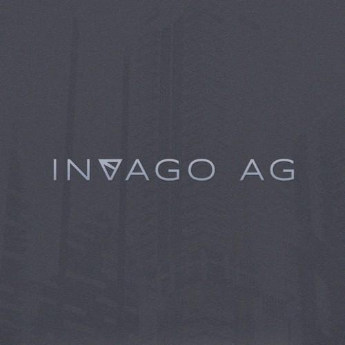 INVAGO AG