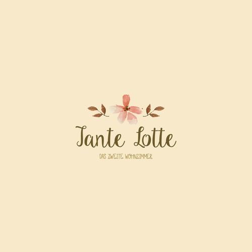 Tante Lotte