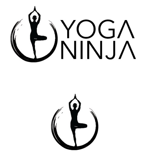 Help us create the hottest brand of yoga apparel.