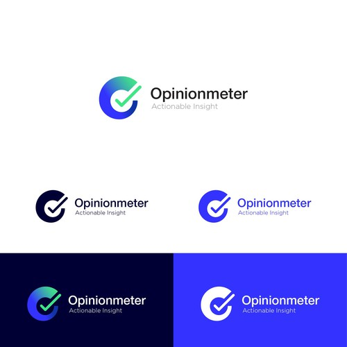Opinionmeter
