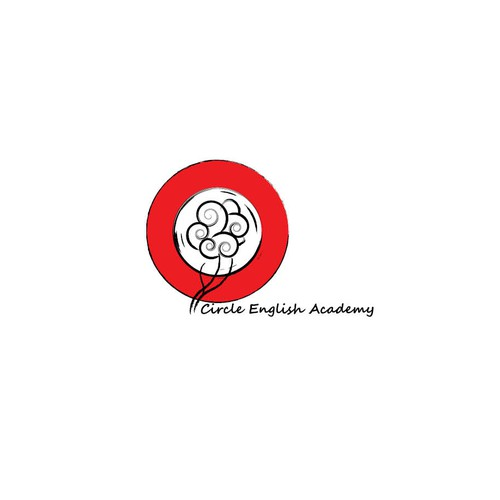 GUARANTEED CONTEST: Design a professional and trusting Logo which captures the philosophy/essence of our English Academy