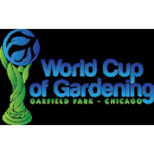 World Cup of Gardening