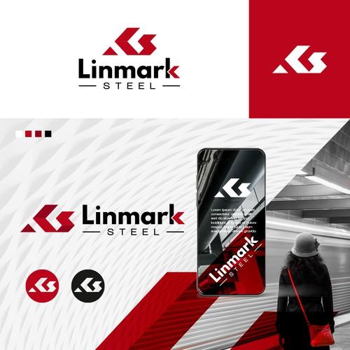 Linmark Steel