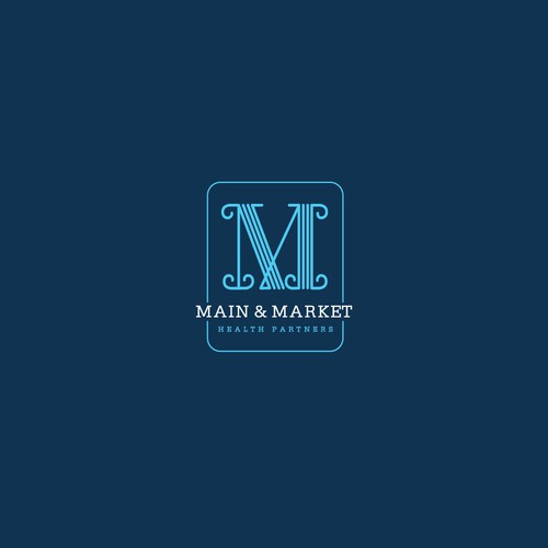 Main & Market Health Partners